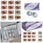 Eye Contact Lens | Tools & Accessories for sale in Greater Accra, Accra Metropolitan