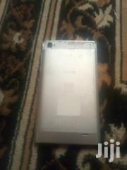 Tecno DroidPad 7C Pro 16 GB Gray | Tablets for sale in Greater Accra, Achimota