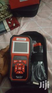OBD 2 Scan | Electrical Tools for sale in Greater Accra, Tema Metropolitan