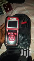 OBD 2 Scan | Electrical Tools for sale in Tema Metropolitan, Greater Accra, Ghana