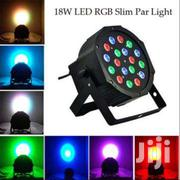 18 Par Stage Light | Home Accessories for sale in Greater Accra, Roman Ridge