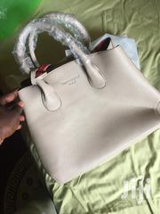 Christian Dior | Bags for sale in Greater Accra, Adenta Municipal