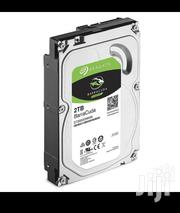 Seagate 2tb | Computer Hardware for sale in Greater Accra, Dansoman