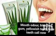 Forever Bright Toothgel | Skin Care for sale in Greater Accra, Airport Residential Area