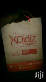 Didiz A4 Paper Bag | Stationery for sale in Greater Accra, Accra Metropolitan