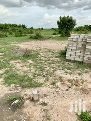 Litigation Free Plots in Afienya for Sale   Land & Plots For Sale for sale in Greater Accra, Tema Metropolitan