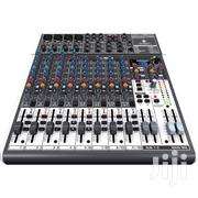 Behringer XENYX X1622USB USB Mixer With Effects | Audio & Music Equipment for sale in Greater Accra, East Legon