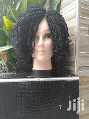 Affordable Braided Wigs for Sale | Hair Beauty for sale in Greater Accra, Ga East Municipal