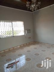 Executive Two Bedroom Apartment for Rent at Amasaman  | Houses & Apartments For Rent for sale in Greater Accra, Achimota