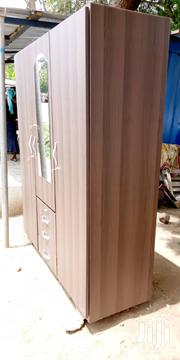 3in1 Wardrobe Pay After Delivery | Furniture for sale in Greater Accra, Nungua East