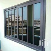 Windows Work | Windows for sale in Greater Accra, Accra Metropolitan