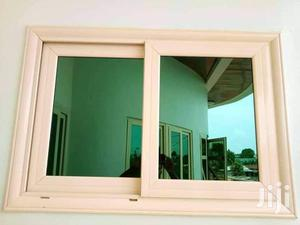 Sliding Windows Work And Service