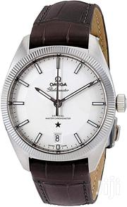Omega Watch For Men | Watches for sale in Greater Accra, Ga South Municipal