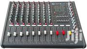 Camson CMX842 8 Channel Mixer | Audio & Music Equipment for sale in Greater Accra, East Legon