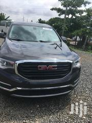 GMC Acadia 2017 SLE 2 All Wheel Drive Gray | Cars for sale in Greater Accra, East Legon