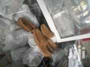 Loafers Lacost Loafers Shoes   Shoes for sale in Greater Accra, East Legon