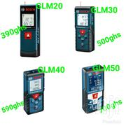 Laser Measuring Tool | Measuring & Layout Tools for sale in Greater Accra, Kwashieman