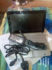 HP Mini Laptop Brand New With, Charger | Computer Accessories  for sale in Greater Accra, Accra Metropolitan