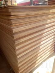 1/8 Ceiba Plywood | Building Materials for sale in Greater Accra, Abossey Okai