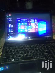 Laptop Toshiba Satellite L40 4GB Intel Core i3 HDD 250GB | Laptops & Computers for sale in Greater Accra, Accra Metropolitan