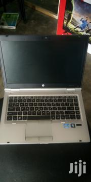 Laptop HP EliteBook 8460P 4GB Intel Core i5 HDD 500GB | Laptops & Computers for sale in Greater Accra, Achimota