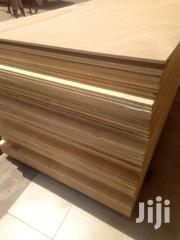 1/2 Ceiba Plywood | Building Materials for sale in Greater Accra, Accra Metropolitan