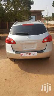 Nissan Rouge   Cars for sale in Greater Accra, Ga West Municipal