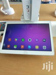 Huawei T208 16 GB Gray | Mobile Phones for sale in Greater Accra, Accra Metropolitan