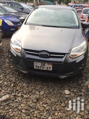 Ford Focus 2012 Gray | Cars for sale in Greater Accra, Tema Metropolitan