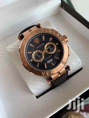 Versace Watch for Men | Watches for sale in Greater Accra, Airport Residential Area