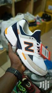 New Balance 574 | Shoes for sale in Greater Accra, North Kaneshie
