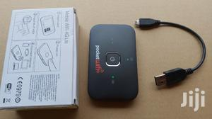 Universal Huawei 4G Mifi/ Wifi Accepts All Networks
