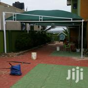 Carport Canopies For Sale | Home Accessories for sale in Greater Accra, Accra Metropolitan