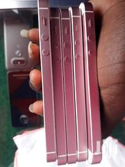 Apple iPhone SE 16 GB | Mobile Phones for sale in Greater Accra, East Legon