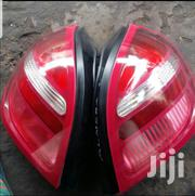Nissan Almera 2005 Taillights | Vehicle Parts & Accessories for sale in Greater Accra, New Abossey Okai