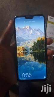 Huawei Y9 64 GB Blue   Mobile Phones for sale in Greater Accra, East Legon