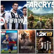 Full Offline Laptop Games (Games) | Video Games for sale in Greater Accra, Kwashieman