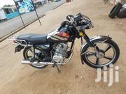 Victory Hammer 2018 Black   Motorcycles & Scooters for sale in Central Region, Awutu-Senya