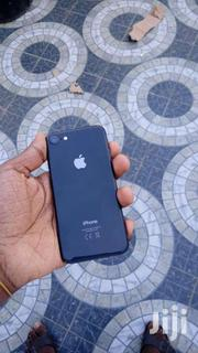 Apple iPhone 8 64 GB Gray | Mobile Phones for sale in Greater Accra, East Legon