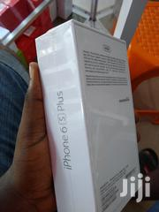 New Apple iPhone 6s Plus 64 GB | Mobile Phones for sale in Greater Accra, Achimota