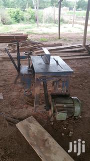 Industrial Wood Saw Combo | Hand Tools for sale in Northern Region, Sawla-Tuna-Kalba