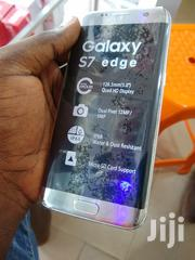 New Samsung Galaxy S7 edge 32 GB | Mobile Phones for sale in Greater Accra, Achimota