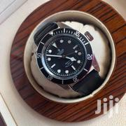 Automatic Tudor Watch | Watches for sale in Greater Accra, Airport Residential Area