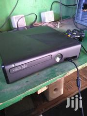 Xbox 360 Console | Video Game Consoles for sale in Greater Accra, Kwashieman