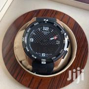 Hybrid Tissot Watch | Watches for sale in Greater Accra, Airport Residential Area