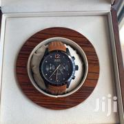 Mido Automatic Watch | Watches for sale in Greater Accra, Airport Residential Area