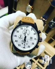 Tag Heuer Watch | Watches for sale in Greater Accra, Airport Residential Area