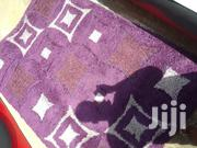 Carpet For Sale   Home Accessories for sale in Greater Accra, Accra Metropolitan