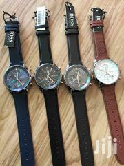 Boss Watch | Watches for sale in Greater Accra, Airport Residential Area