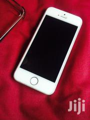 Apple iPhone 5s 32 GB Gray | Mobile Phones for sale in Greater Accra, Kwashieman